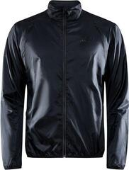 Craft PRO Hypervent Jacket M Fekete