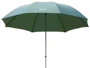 DAM Giant Umbrella 300cm