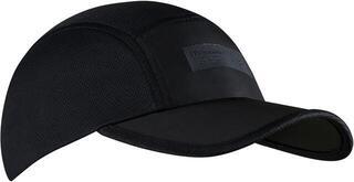 Craft PRO Hypervent Cap