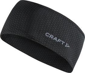 Craft Mesh Nano Weight Headband