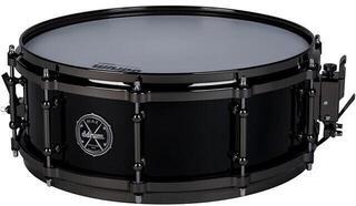 DDRUM MAX series 5 x 14 Snare Piano Black