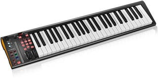 Icon iKeyboard 5S VST
