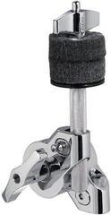 PDP by DW PDAXADCYM Cymbal Arm