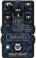 Neunaber Inspire Tri-Chorus Plus