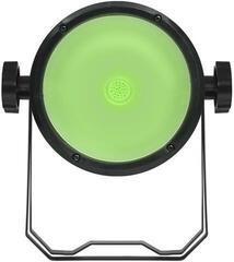 Fractal Lights PAR LED 60 W