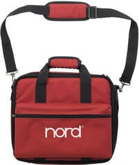 NORD Drum 3P Soft Case