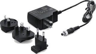 Blackmagic Design Mini Converters 12V Adapter