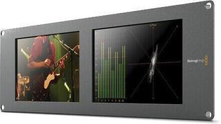 Blackmagic Design SmartScope Duo 4K 8''