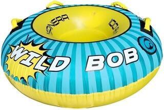Spinera Wild Bob