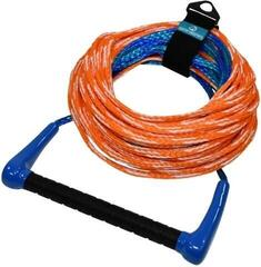 Spinera Waterski Rope