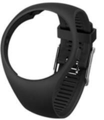 Polar Changeable M200 Wristband Black S/M
