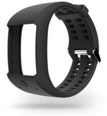 Polar Changeable M600 Wristband Black