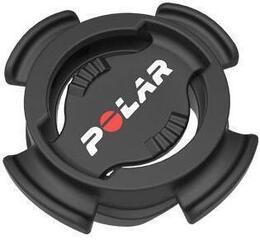 Polar Adjustable Bike Computer Mount