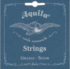 Aquila 154U Sugar Tenor