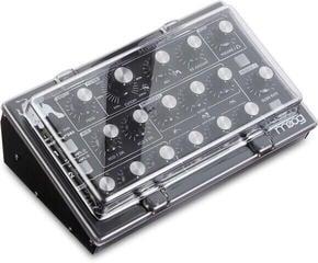 Decksaver Moog Minitaur CVR Învelitoare pentru claviaturi