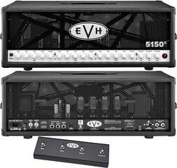 Fender EVH 5150 III