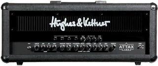 Hughes & Kettner ATTAX 100 H