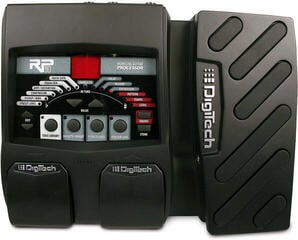 Digitech RP 90 Multi Effects Pedal