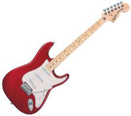 Fender Squier Standard Stratocaster MN CAR