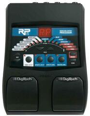 Digitech RP 70