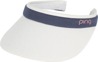 Ping Ladies Clip Visor Assortment