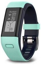 Garmin Approach X40 Blue Lifetime