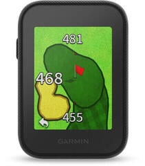 Garmin Approach G30 Lifetime