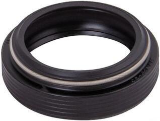 SR Suntour Dust Seal FAA169-30 32mm Axon/Epixon/Raidon OEM
