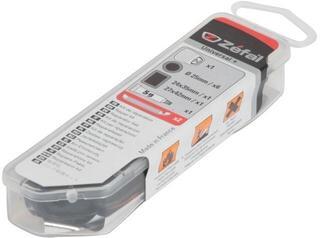 Zéfal Repair Kit Universal Plus