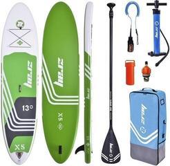 Zray X-Rider XL 13' (396 cm) Paddle Board