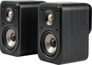 Polk Audio S10E Čierna