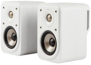 Polk Audio S10E Biela
