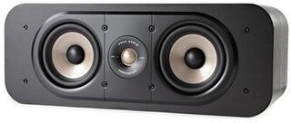 Polk Audio S30E Čierna