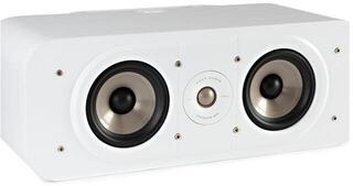 Polk Audio S30E Biela