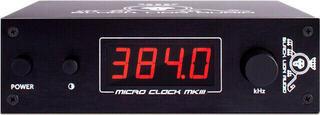 Black Lion Audio Micro Clock Mk3