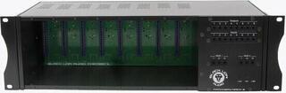 Black Lion Audio PBR8 500