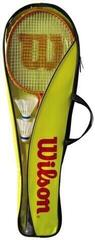 Wilson Badminton Gear Kit 3