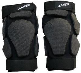 ALK13 Kneepad