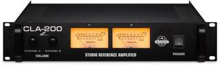 Avantone Pro CLA-200 Multichannel Power Amplifier