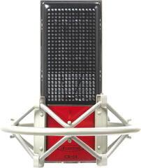 Avantone Pro CR-14 Ribbon Microphone