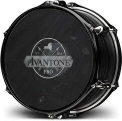 Avantone Pro Kick Microphone for bass drum