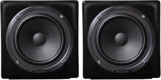 Avantone Pro MixCubes Pair Black