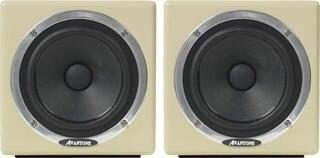 Avantone Pro MixCubes Pair Beige