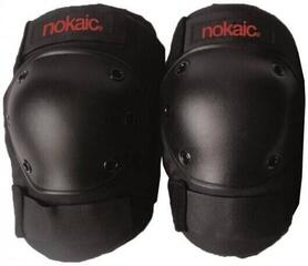 Nokaic Protection Kneepads