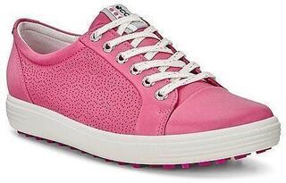 Ecco Casual Hybrid Womens Golf Shoes Fandango
