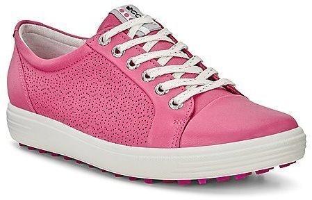 Ecco Casual Hybrid Womens Golf Shoes Fandango 42