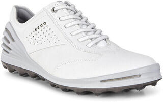 Ecco Cage Pro Mens Golf Shoes