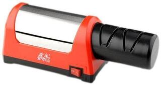 Taidea T1031D Electirc Knife Sharpener