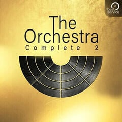 Best Service The Orchestra Complete 2 (Digital product)