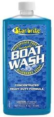 Star Brite Boat Wash